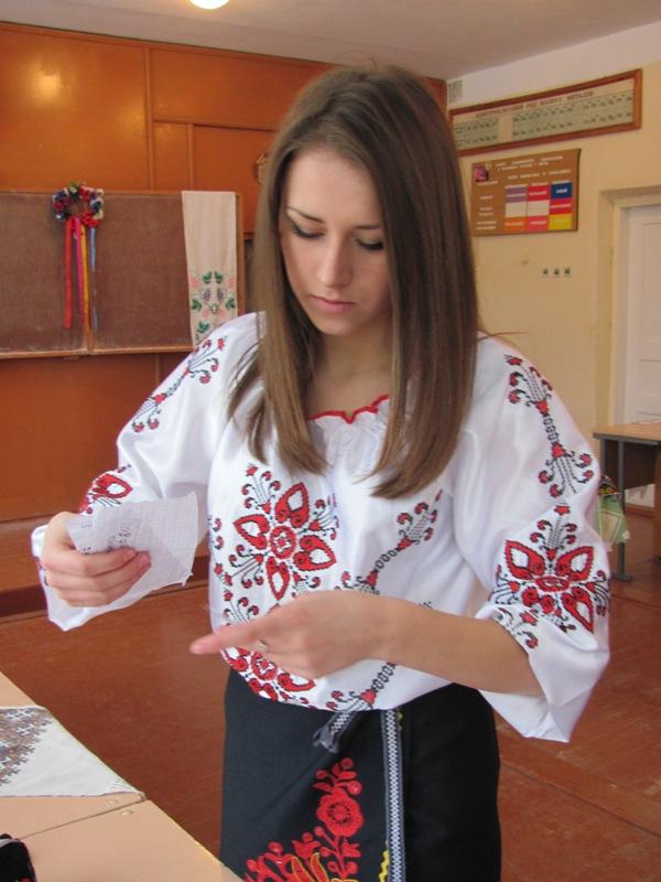 А сорочка мамина cf3a5cdaaae02